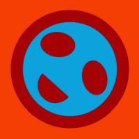 okeyobiozo
