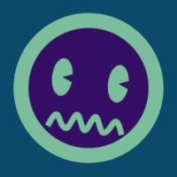 Audacity/Gsnap — FXhome Forum
