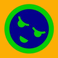 wildpony