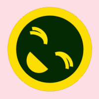 4kmode