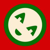 ekmbawx