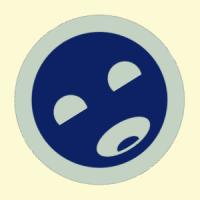 mlachapelle