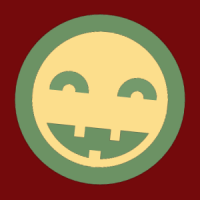Smile2914