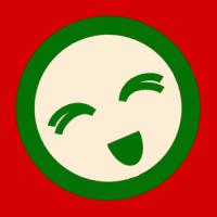emcas