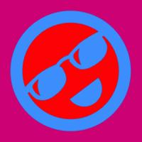 EmwanM1