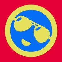 touareger