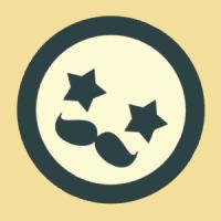 clairecolumna
