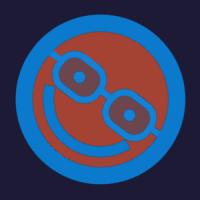 dinobot666