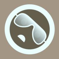 xabntroop