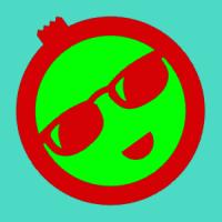 greenofthegpo