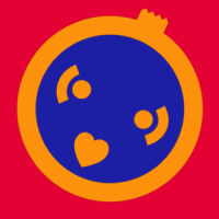 harlanhallberg