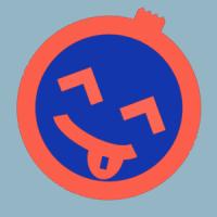 kikibabe421