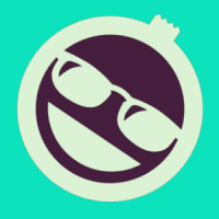 Kakao_Developer