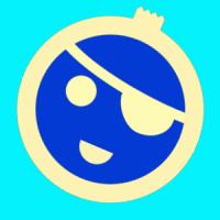 islandlvrr