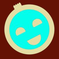 schmit2014