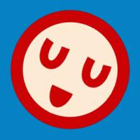 yogimama