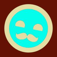 cpq28g72