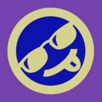 alanmiller
