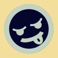 mjtoledano