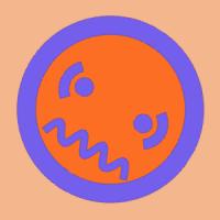 kidrob26003