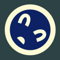 WebTakerRU
