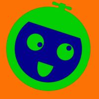 circle12