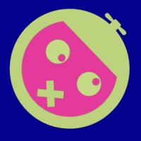 aerostatic