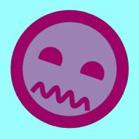 clint_psoriasis