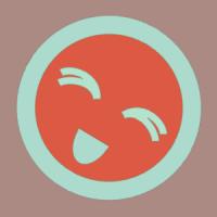 lipinskivictor