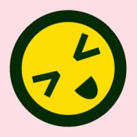 sejohnson011