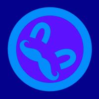 latrucha1