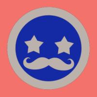 jgyevarra02