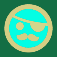 roverinsc