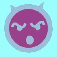 alvids