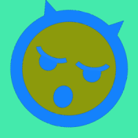hondaqueen