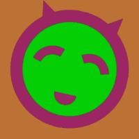 stevebri