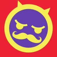 sandervandoorn