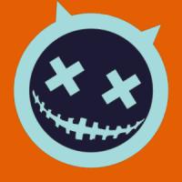 node_jclark