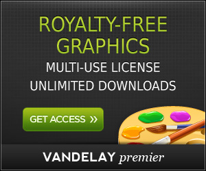 Royalty-Free Graphics
