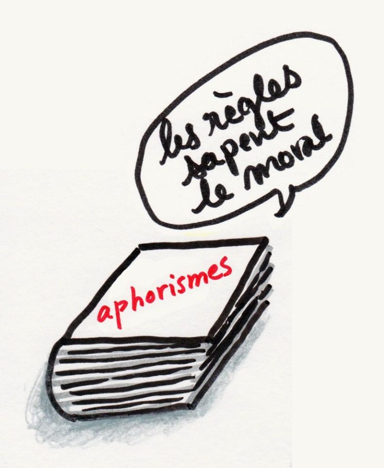 entreprise-liberee-aphorismes