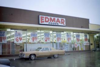 edmar foods