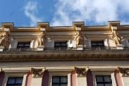 Palais Ephrussi