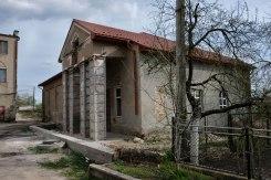 Kosova synagogue