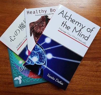 alchemy-of-the-mind-healthy-body-book-of-inspiration-for-women-by-women-vanita-dahia