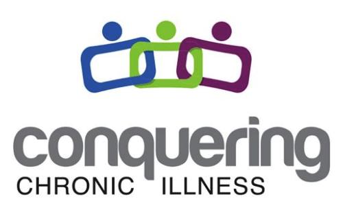 Conquering Chronic Illness