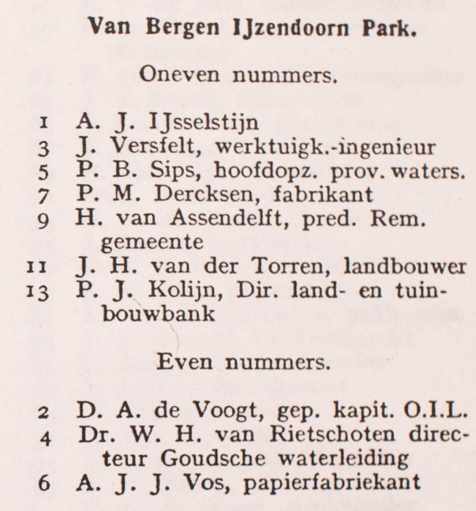 adresboek 1921 22 IMG_5610