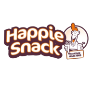 Happie Snack