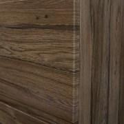 ASTI-750mm-Walnut-Oak-PVC-THERMAL-FOIL-Wood-Grain-Wall-Hung-Vanity-w-Stone-Top-252920578440-3