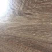 ASTRA-Slimline-900mm-White-Oak-Timber-Wood-Grain-Narrow-Bathroom-Vanity-400mm-252776067790-2