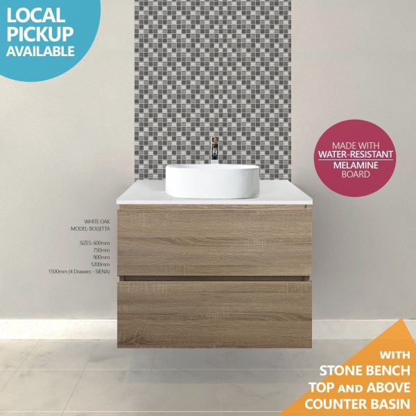 BOGETTA-600mm-White-Oak-Timber-Wood-Grain-Wall-Hung-Bathroom-Vanity-w-Stone-Top-252646619830